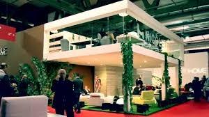 It salone del mobile milano 2017 crea italia for Salone mobile milano 2019