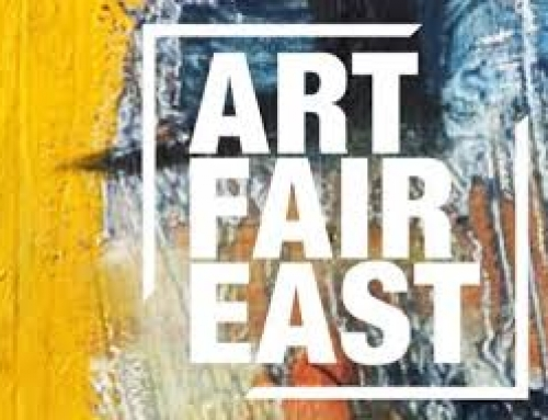ART FAIR EAST – England