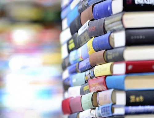 XL Feria Internazionale del Libro – CDMX