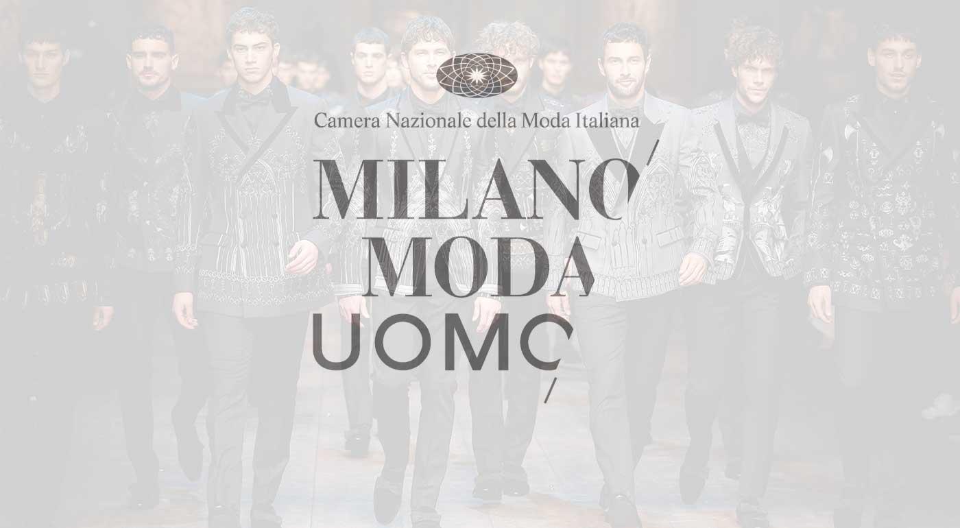 Milano Fashion Week – 19/25 febbraio
